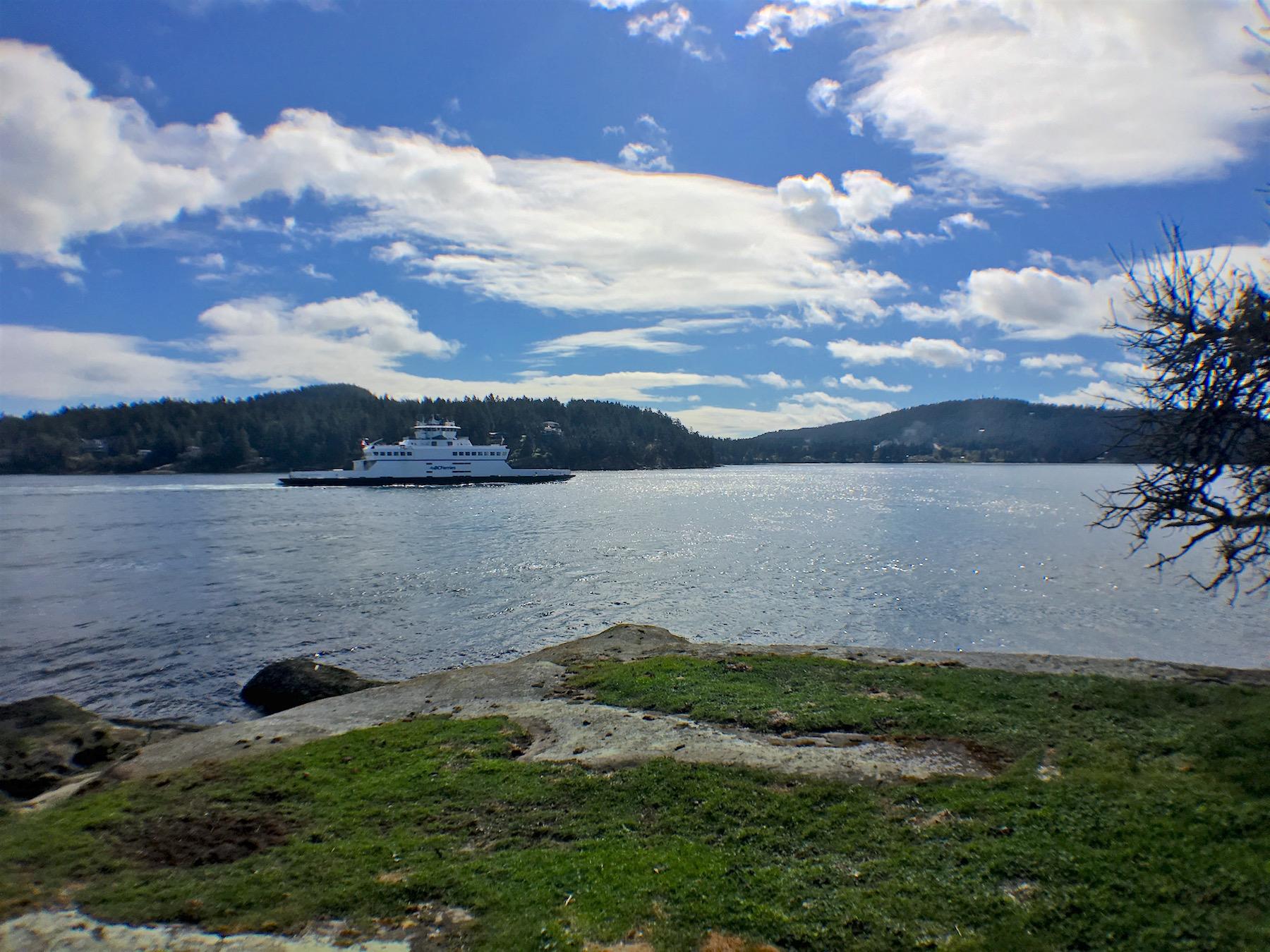 Passing Ferry.jpg