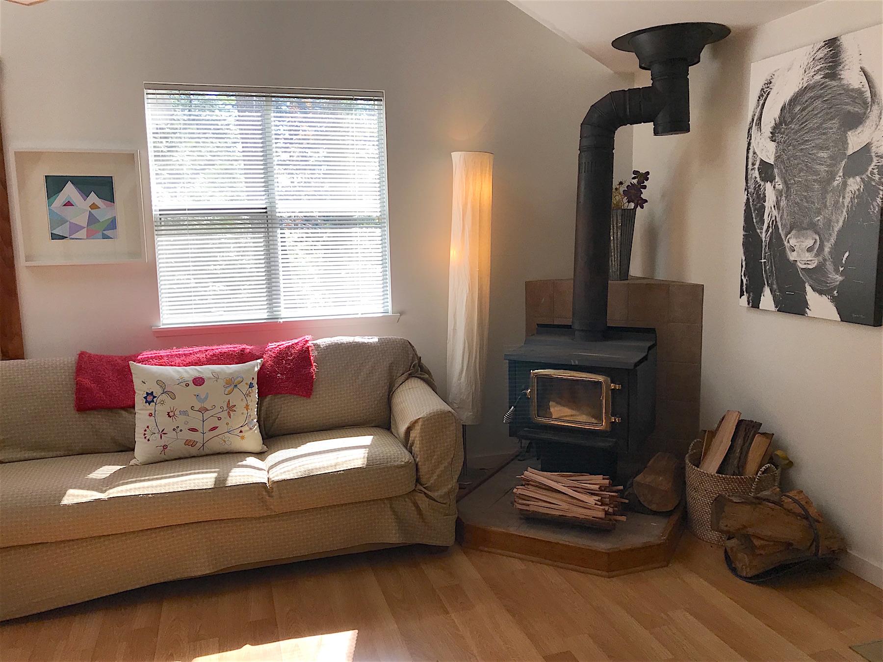 Cottage Livingroom.jpg