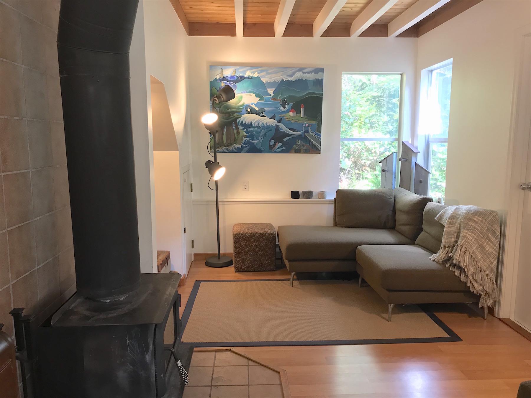 Livingroom nook.jpg