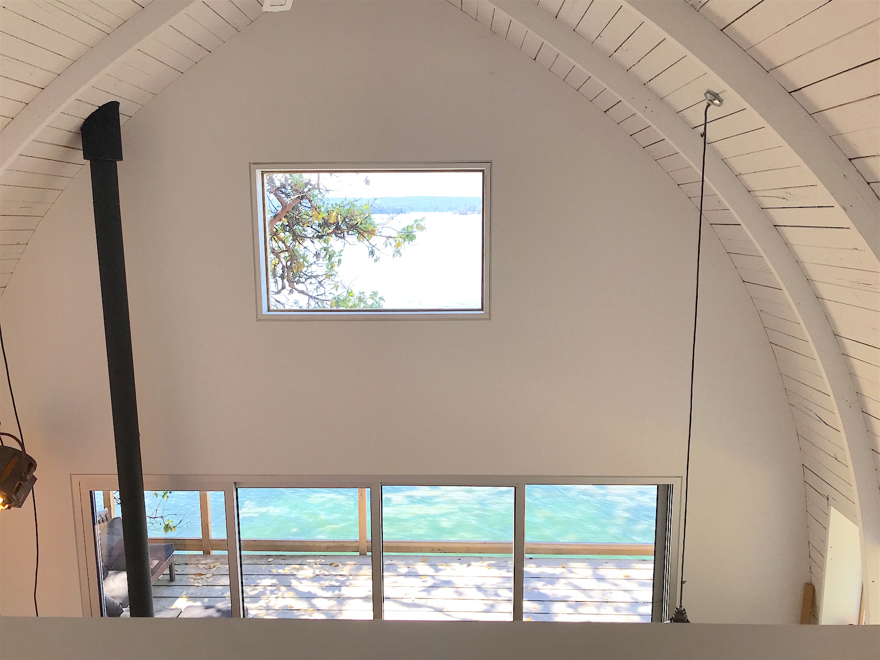 Livingroom Ceiling H - 21455 Porlier Pass.jpeg