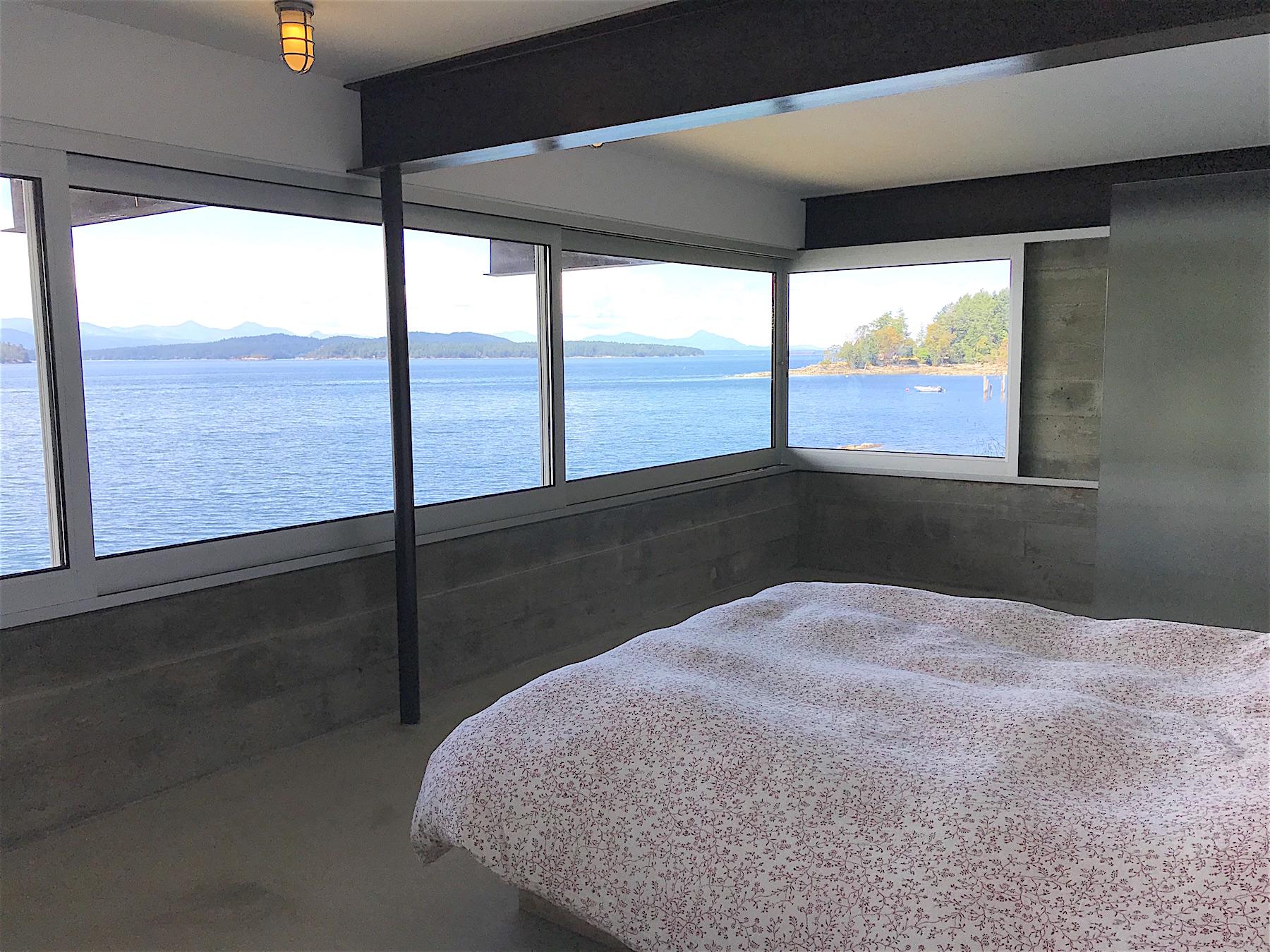 Master bedroom H - 21455 Porlier Pass.jpeg