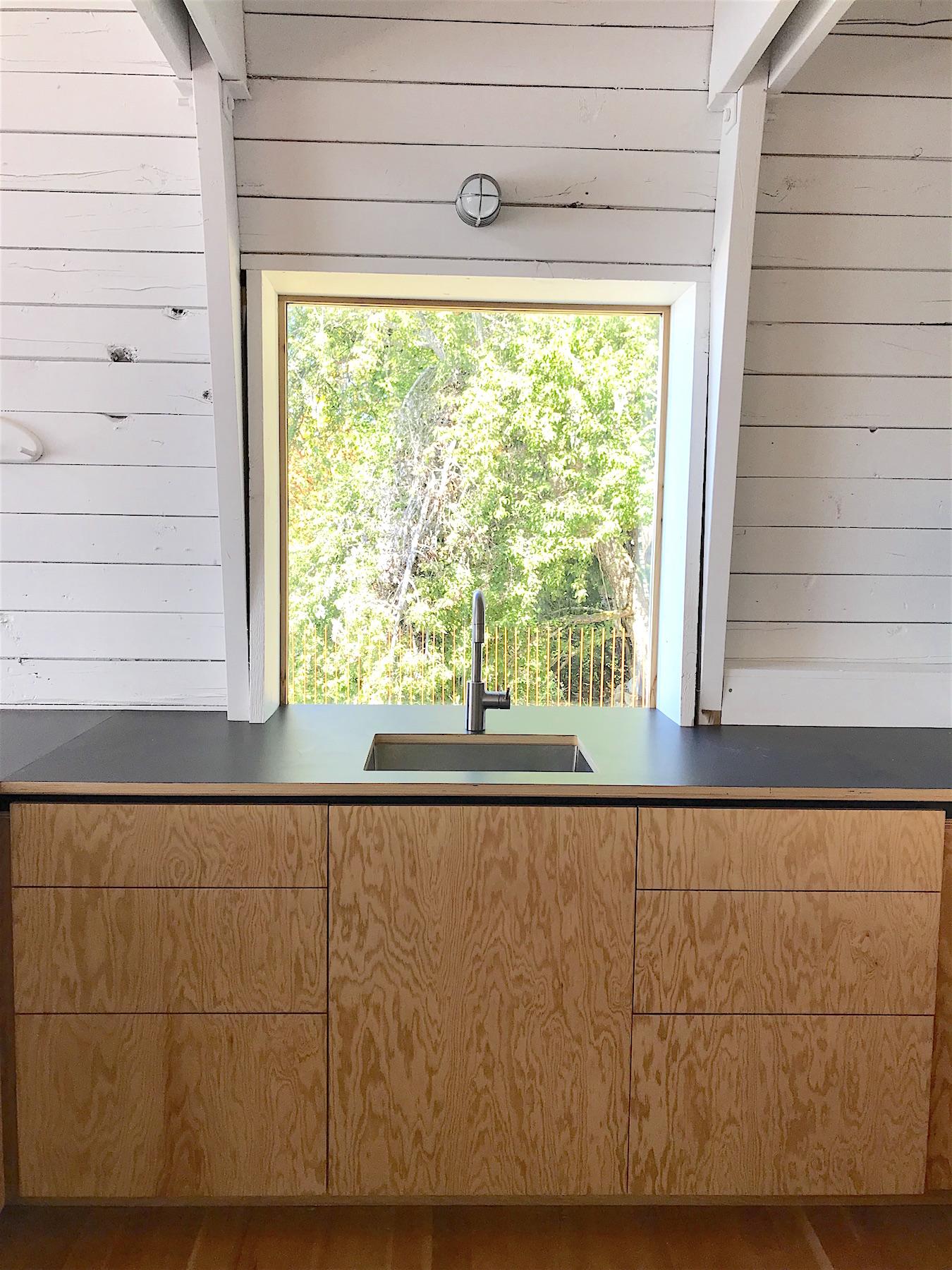 Kitchen sink V - 21455 Porlier Pass.jpeg