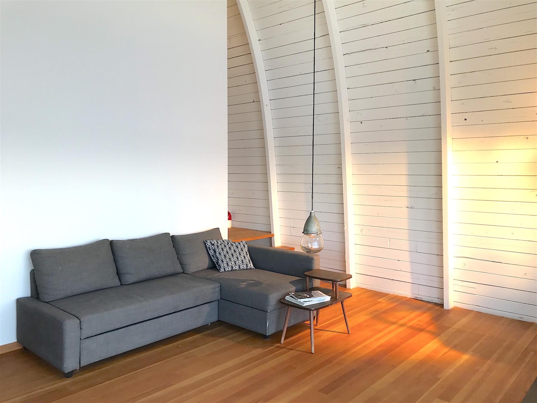 Livingroom H - 21455 Porlier Pass.jpeg