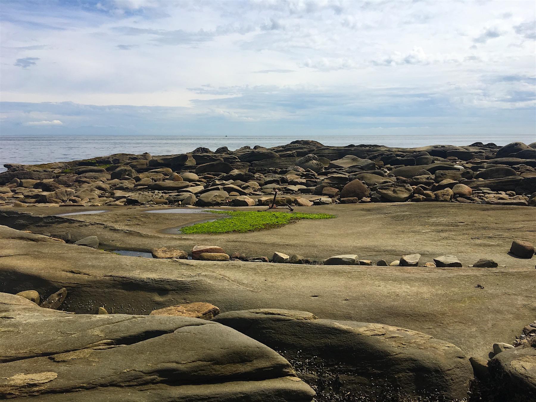 DL 86 Sandstone formations.jpg