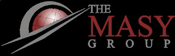 masy logo_final.png