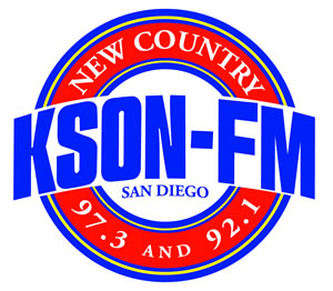 KSON-NEW-2010-300x262.jpg