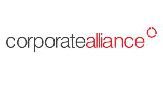 corporate alliance.jpeg