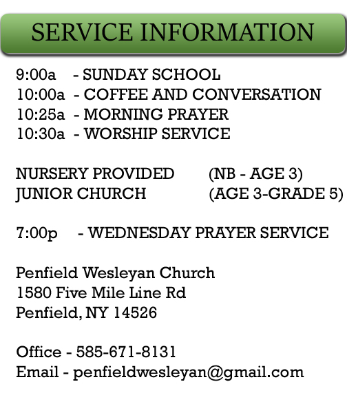 New Regular Service Information.jpg