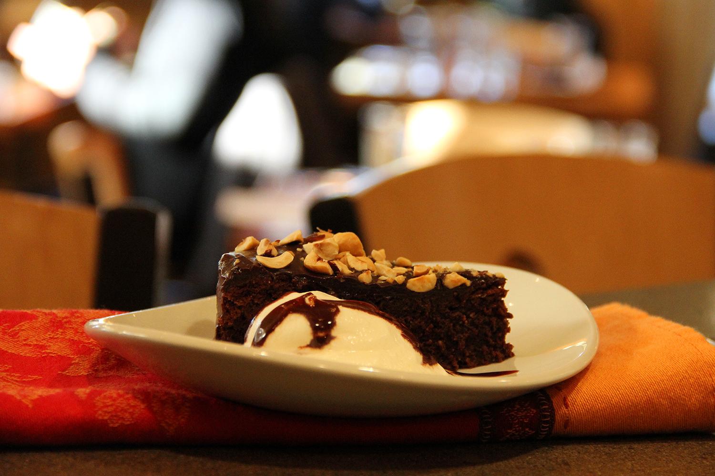dessert_sm.jpg