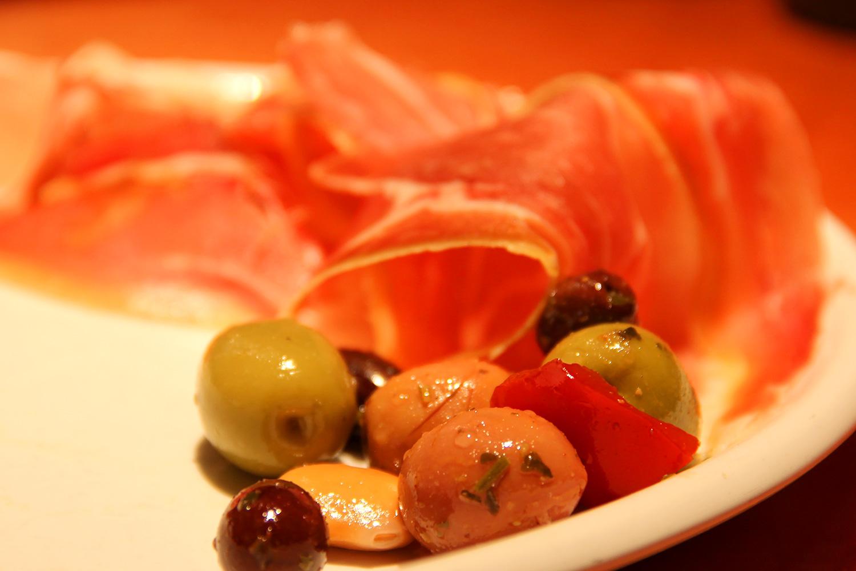 olives_sm.jpg