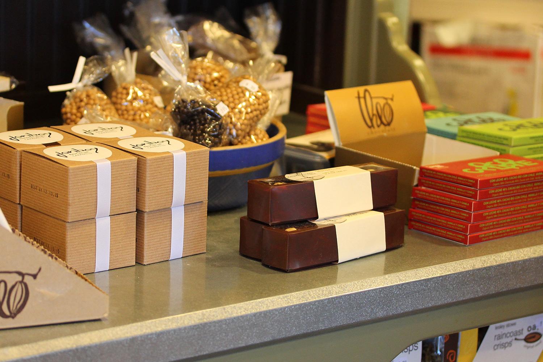 chocolate_4712_sm.jpg
