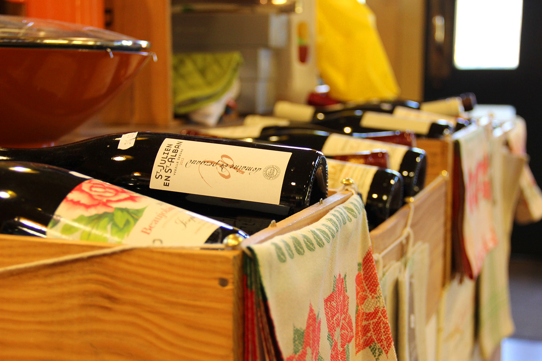wine_4505_sm.jpg