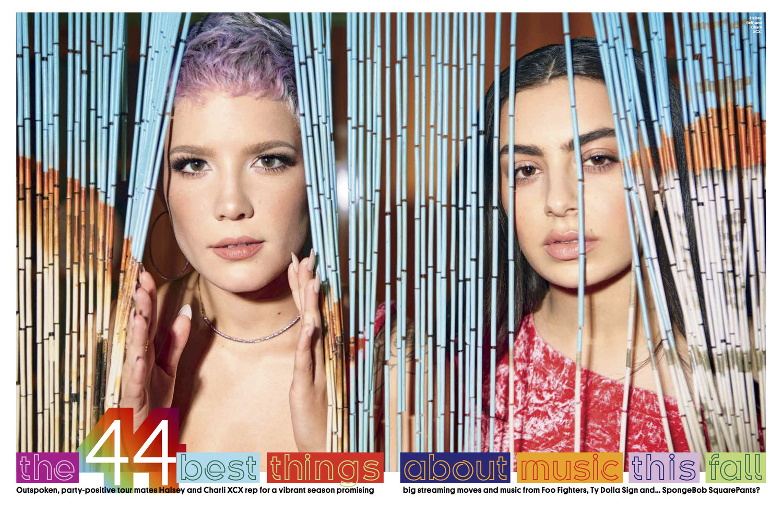 Halsey+&+Charli+cover+story+1.jpg