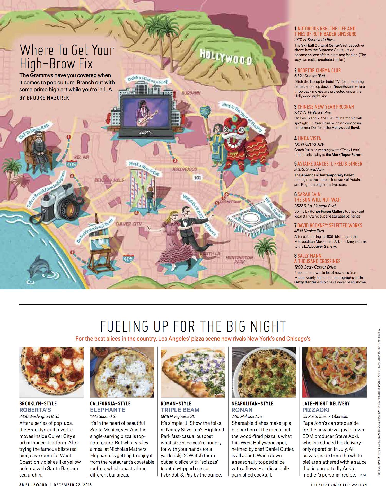 29grammy_style_map_pizza copy.jpg