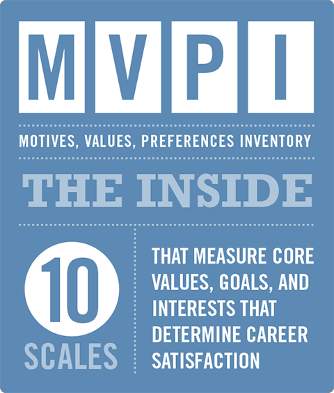 US_MVPI_Poster.png