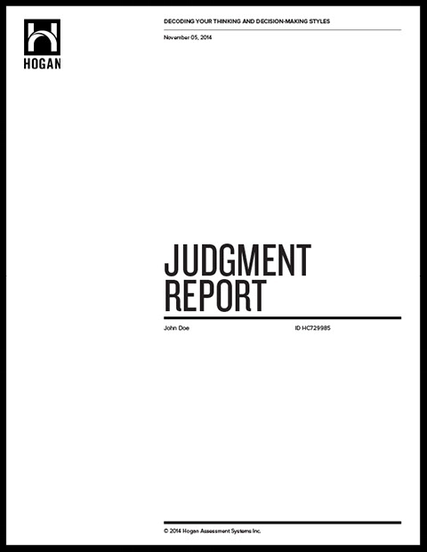 hogan-judgement-report