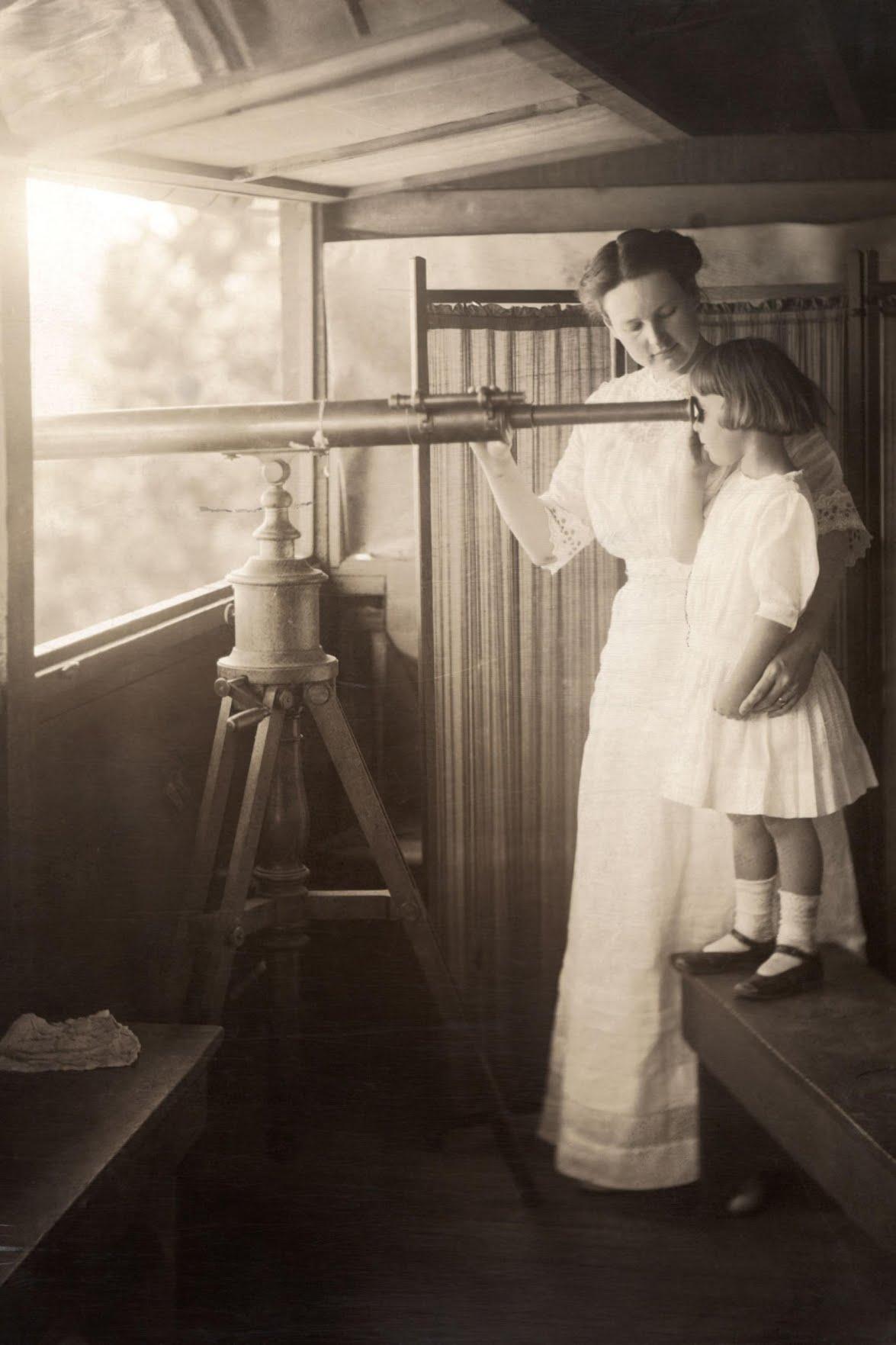 mother teaching.jpeg