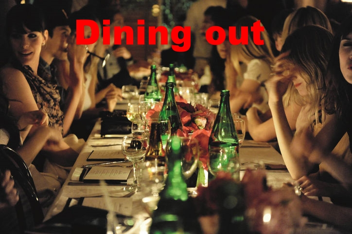 dining out.jpg
