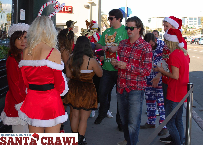 Newport Beach Santa Crawl 2014-1-2.jpg