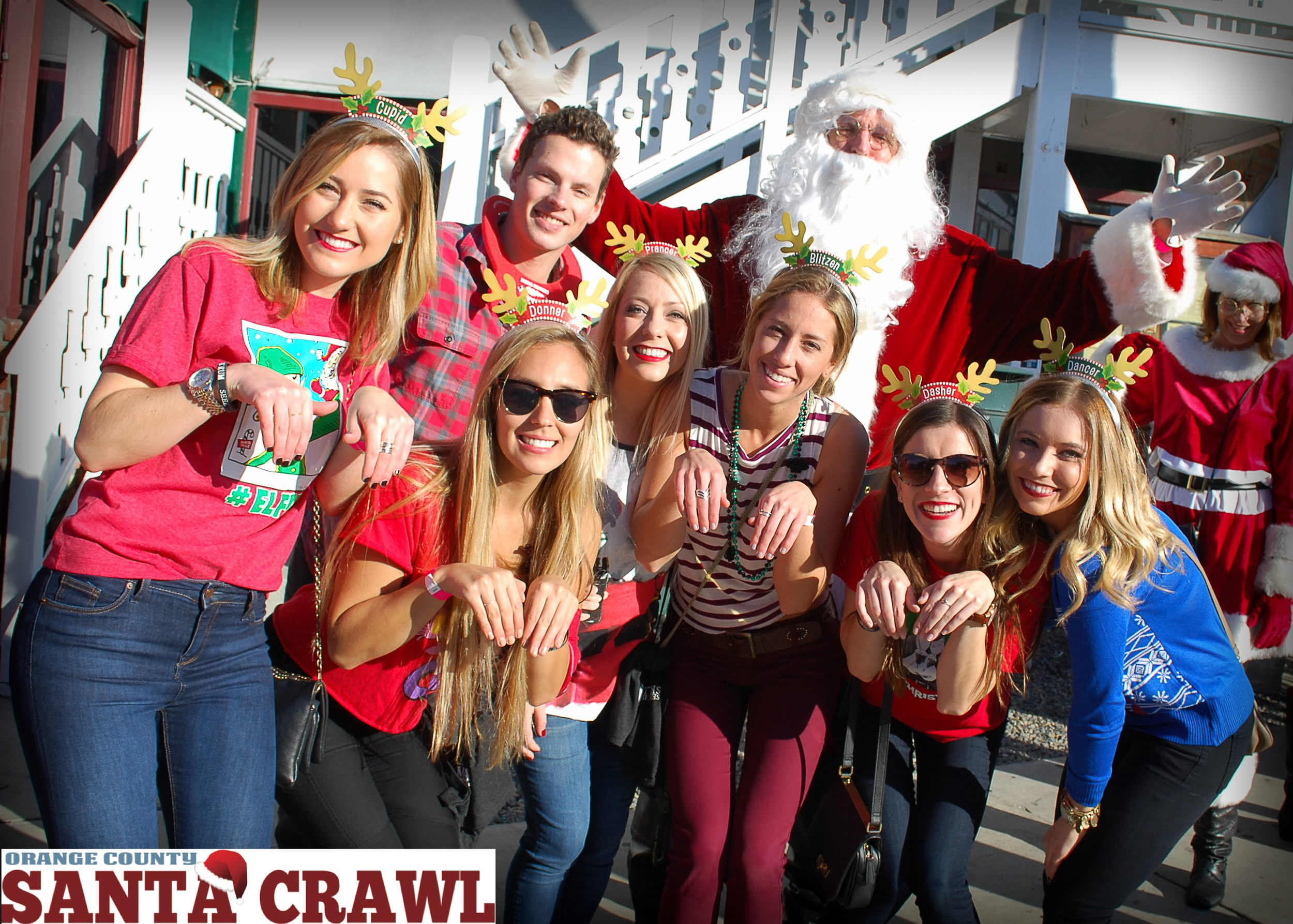 Newport Beach Santa Crawl 2014-12.jpg