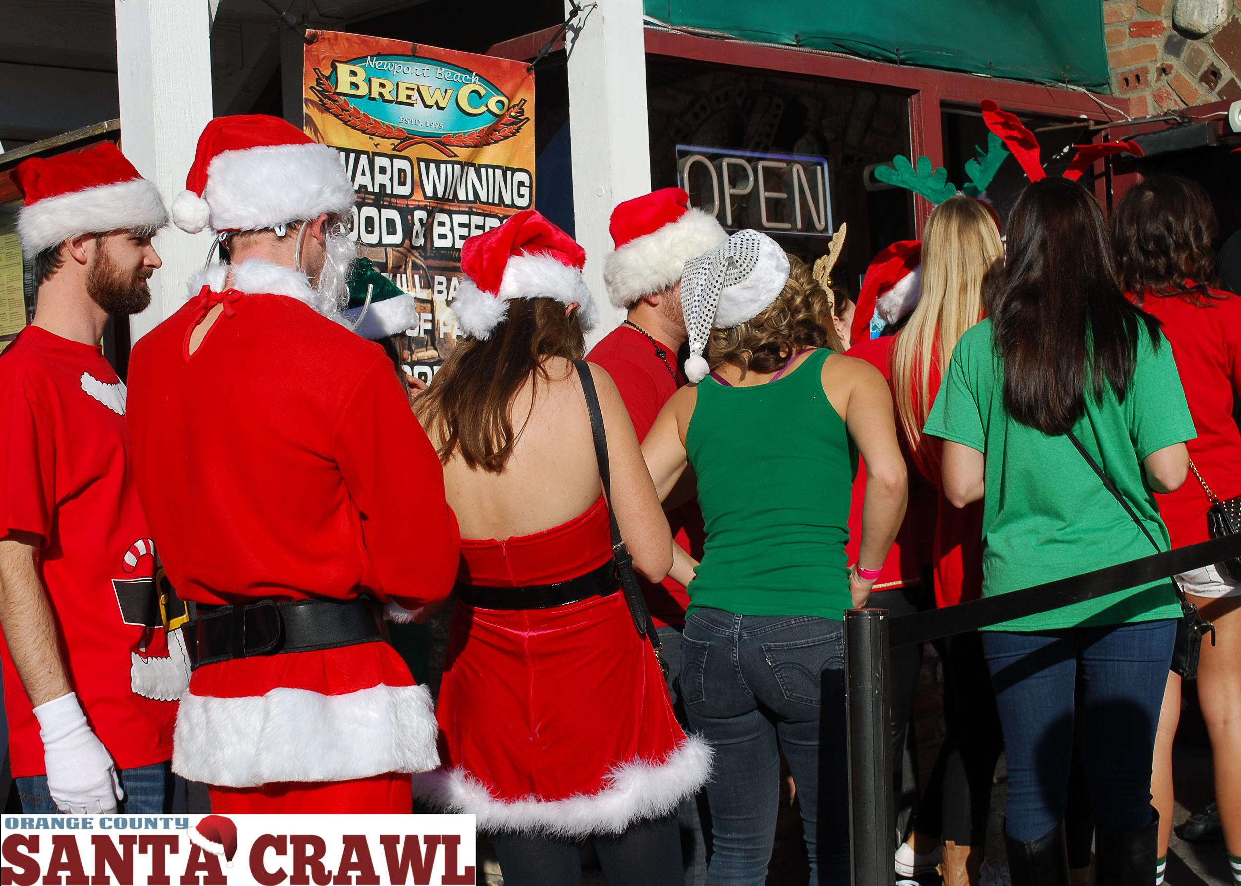Newport Beach Santa Crawl 2014-13.jpg