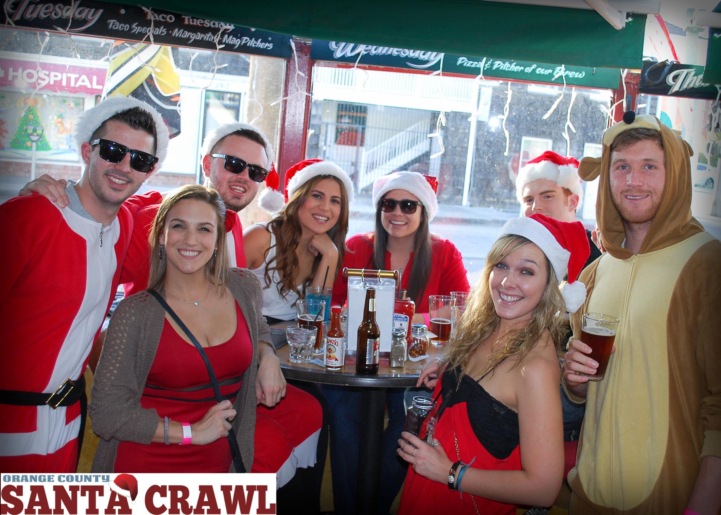 Newport Beach Santa Crawl 2014-43.jpg