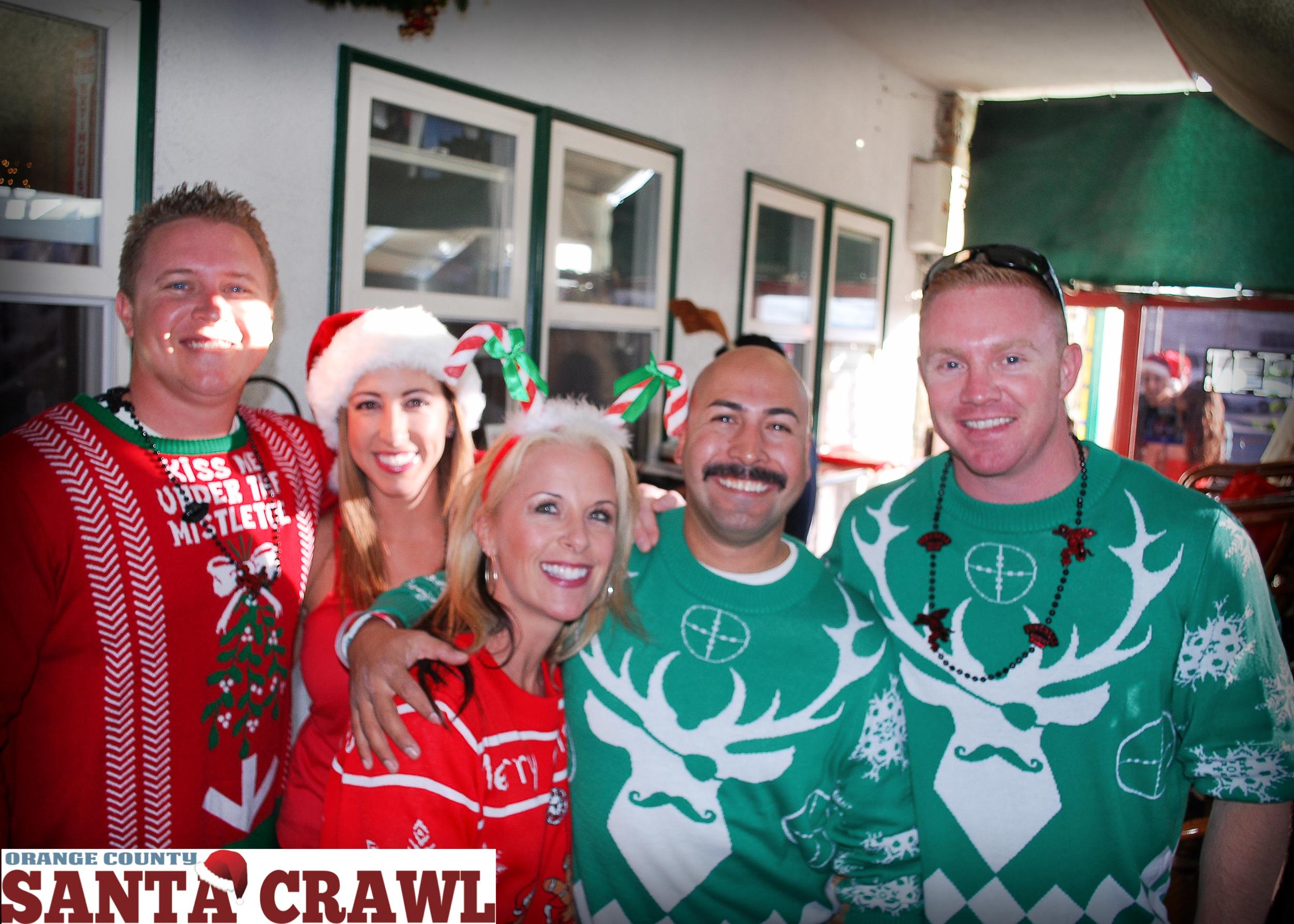 Newport Beach Santa Crawl 2014-45.jpg