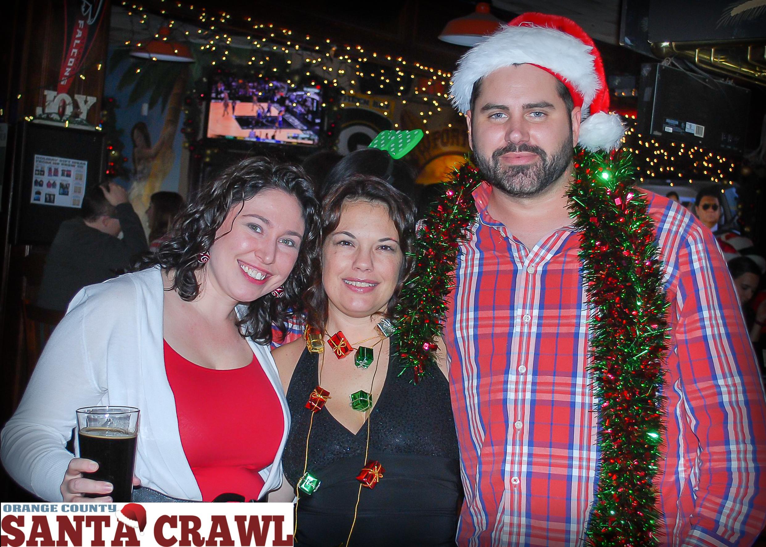 Newport Beach Santa Crawl 2014-50.jpg