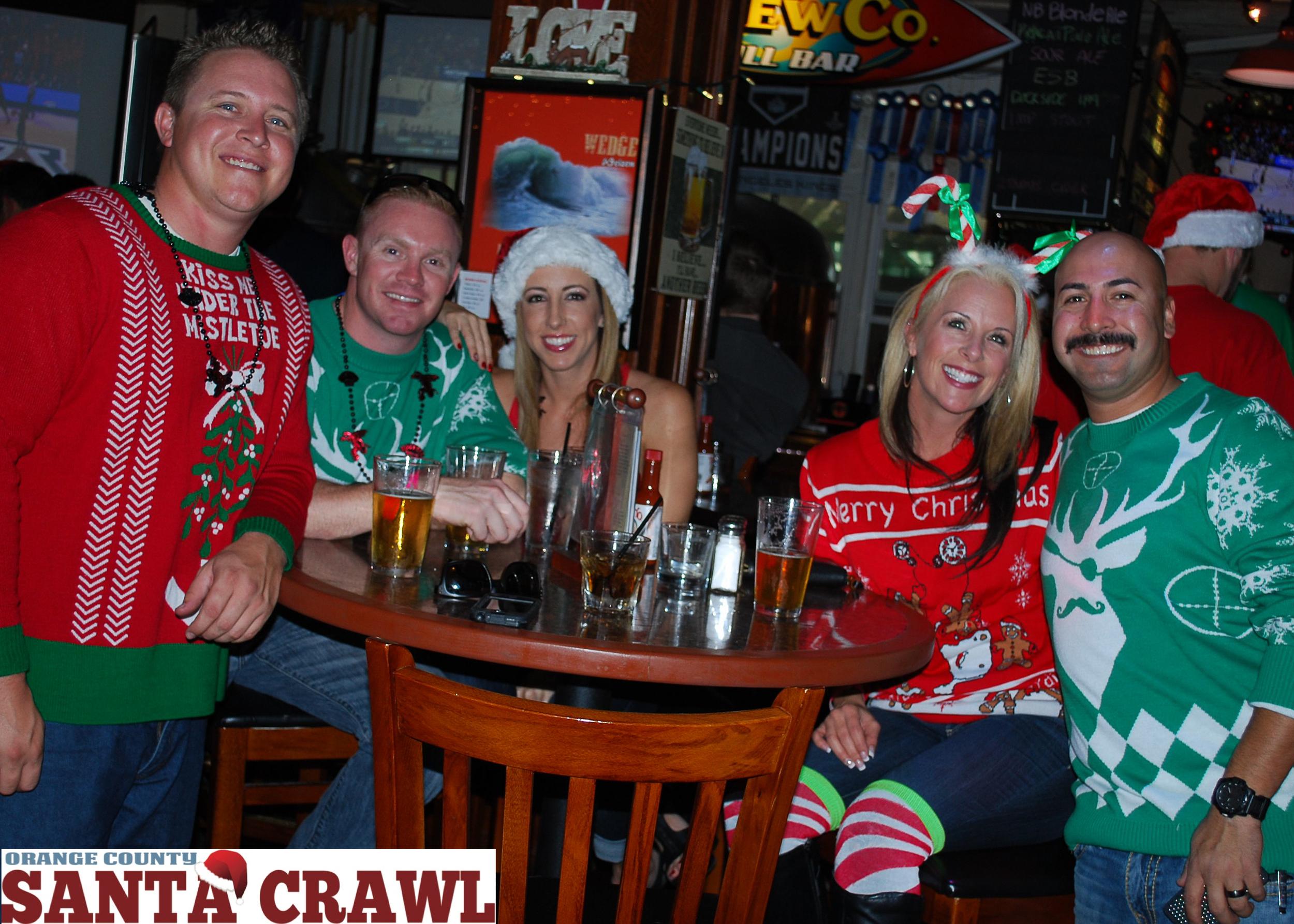 Newport Beach Santa Crawl 2014-53.jpg