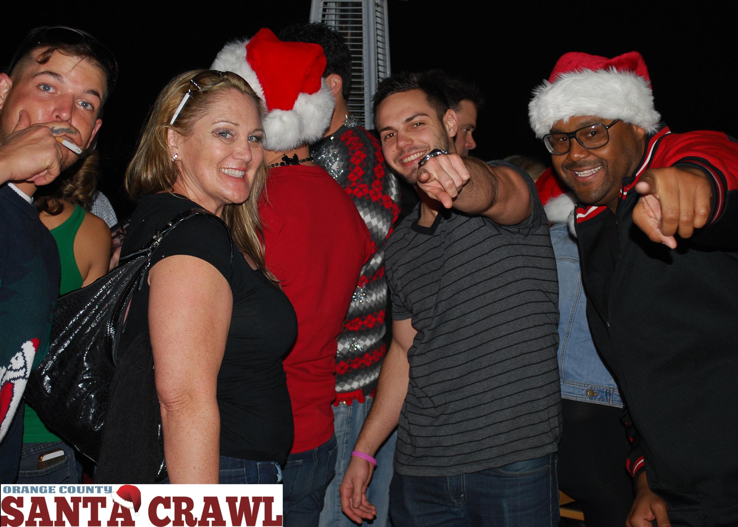 Newport Beach Santa Crawl 2014-69.jpg