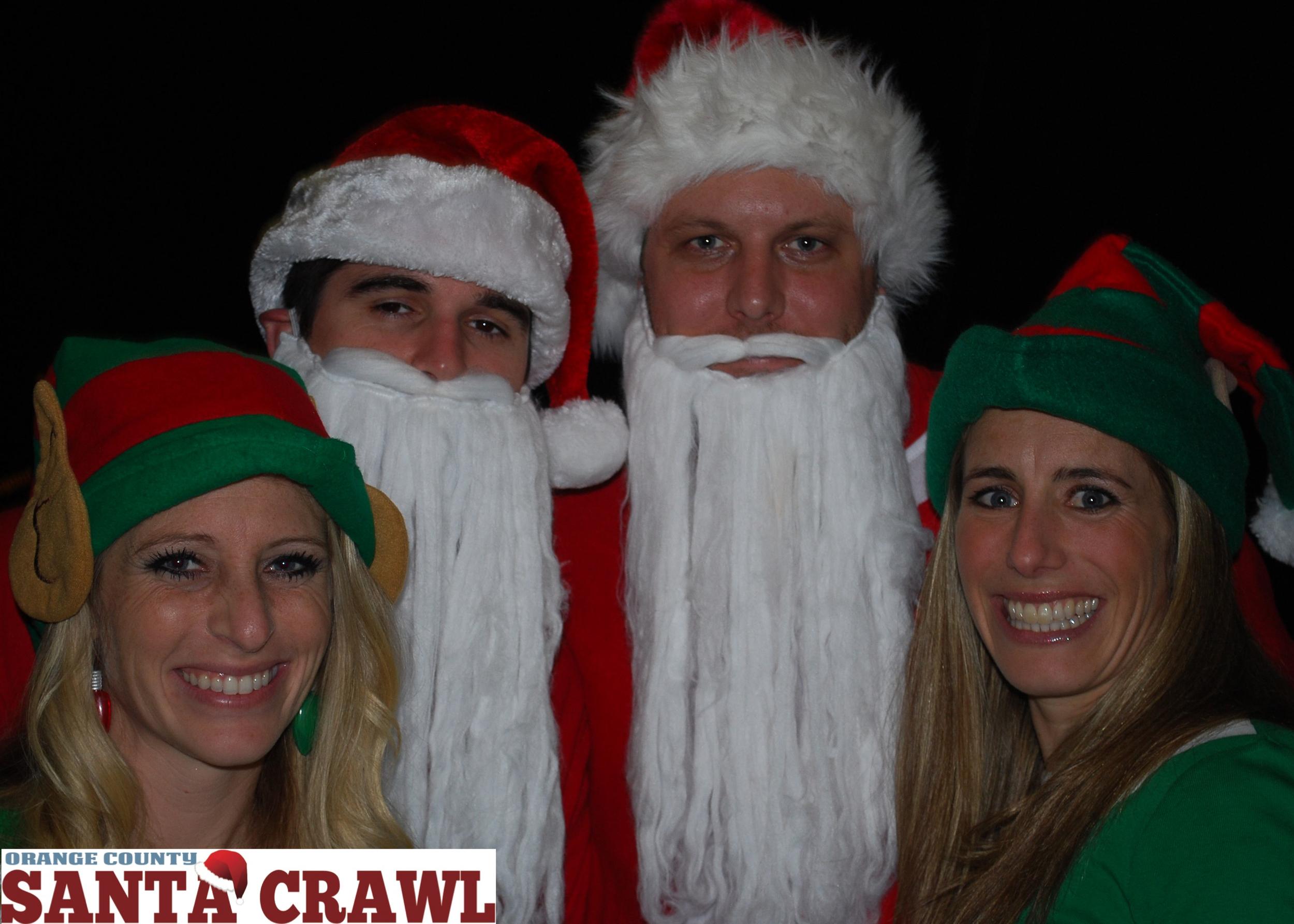 Newport Beach Santa Crawl 2014-71.jpg