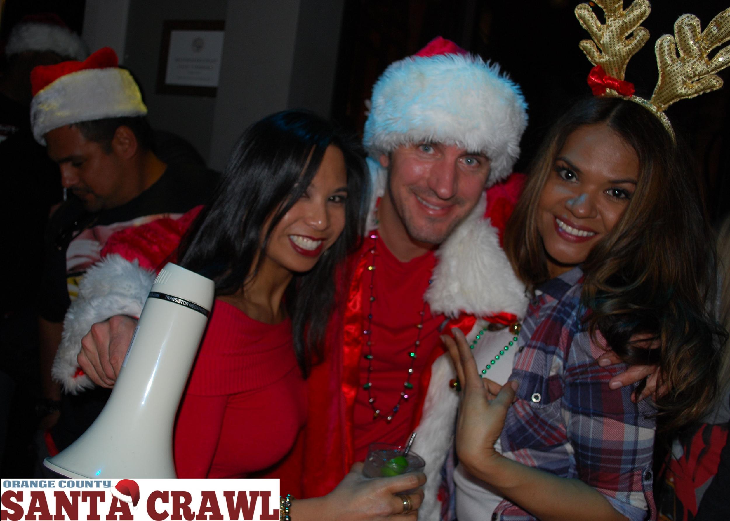 Newport Beach Santa Crawl 2014-78.jpg