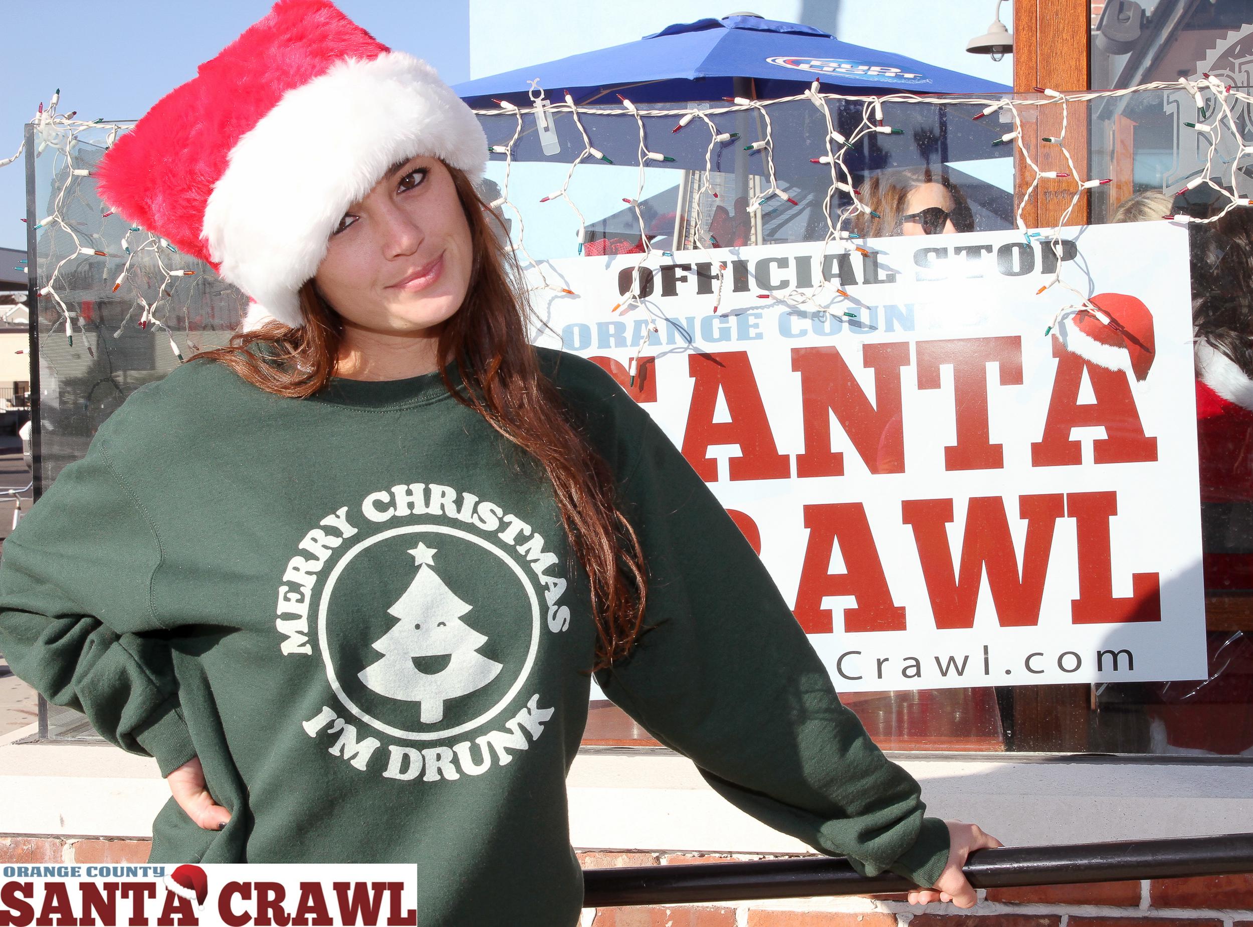 OC Santa Crawl 2015-7.jpg