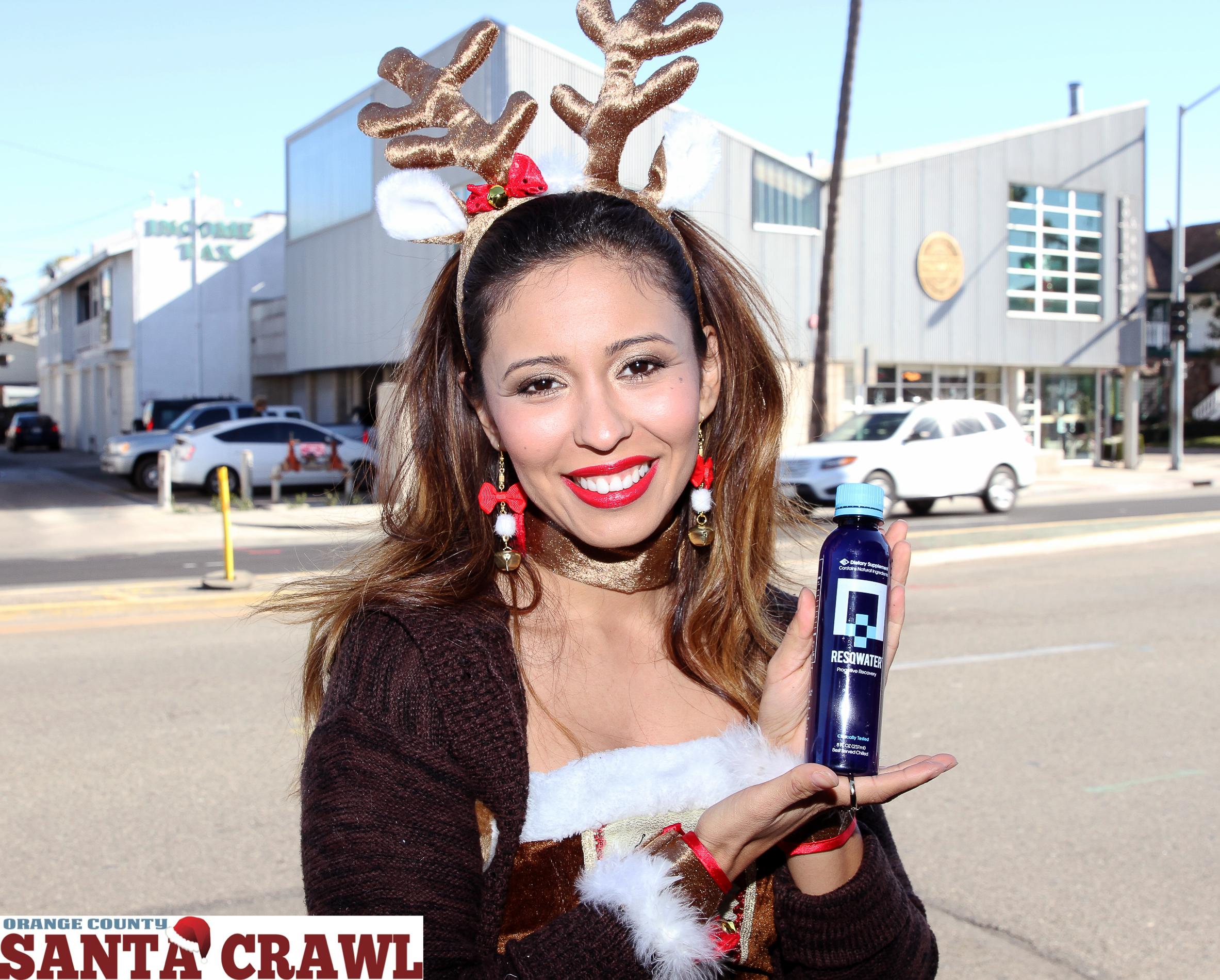 OC Santa Crawl 2015-13.jpg