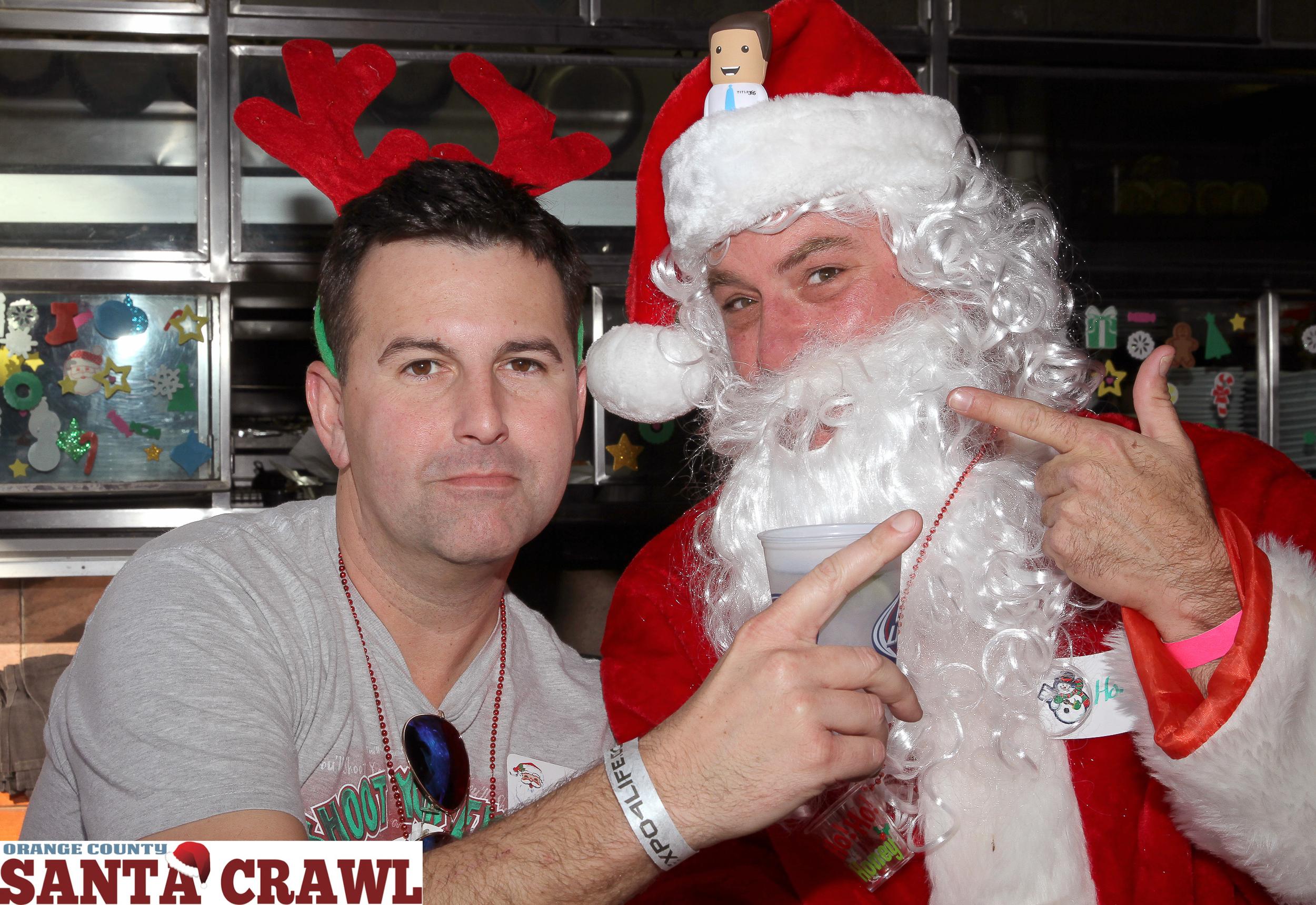 OC Santa Crawl 2015-18.jpg