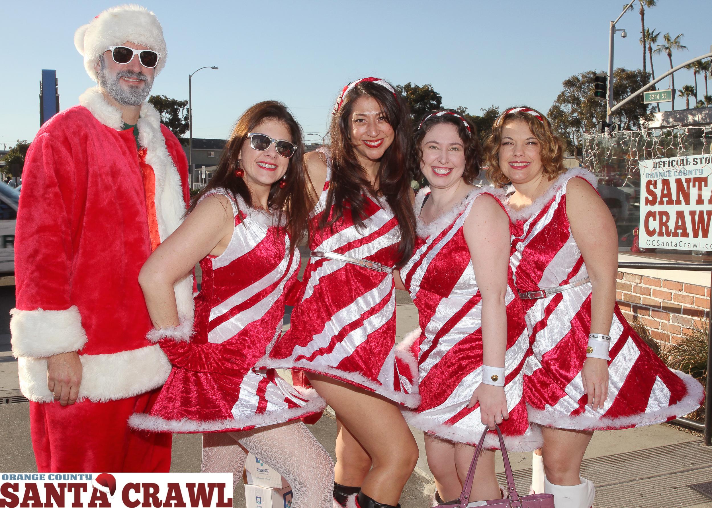 OC Santa Crawl 2015-21.jpg