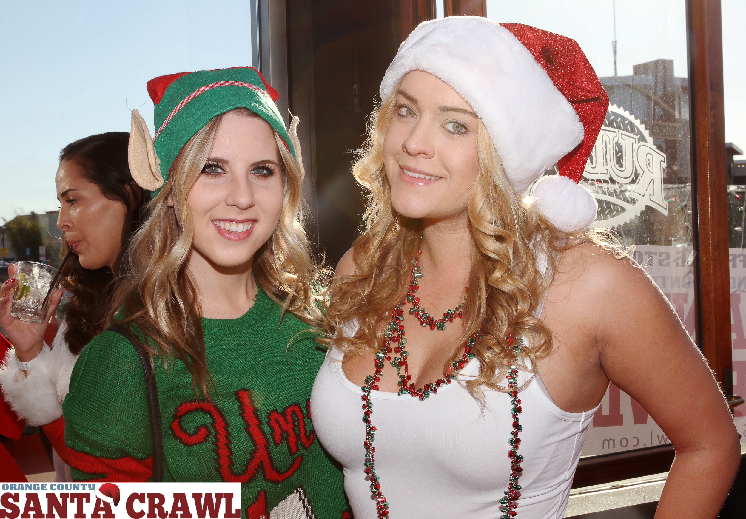 OC Santa Crawl 2015-23.jpg
