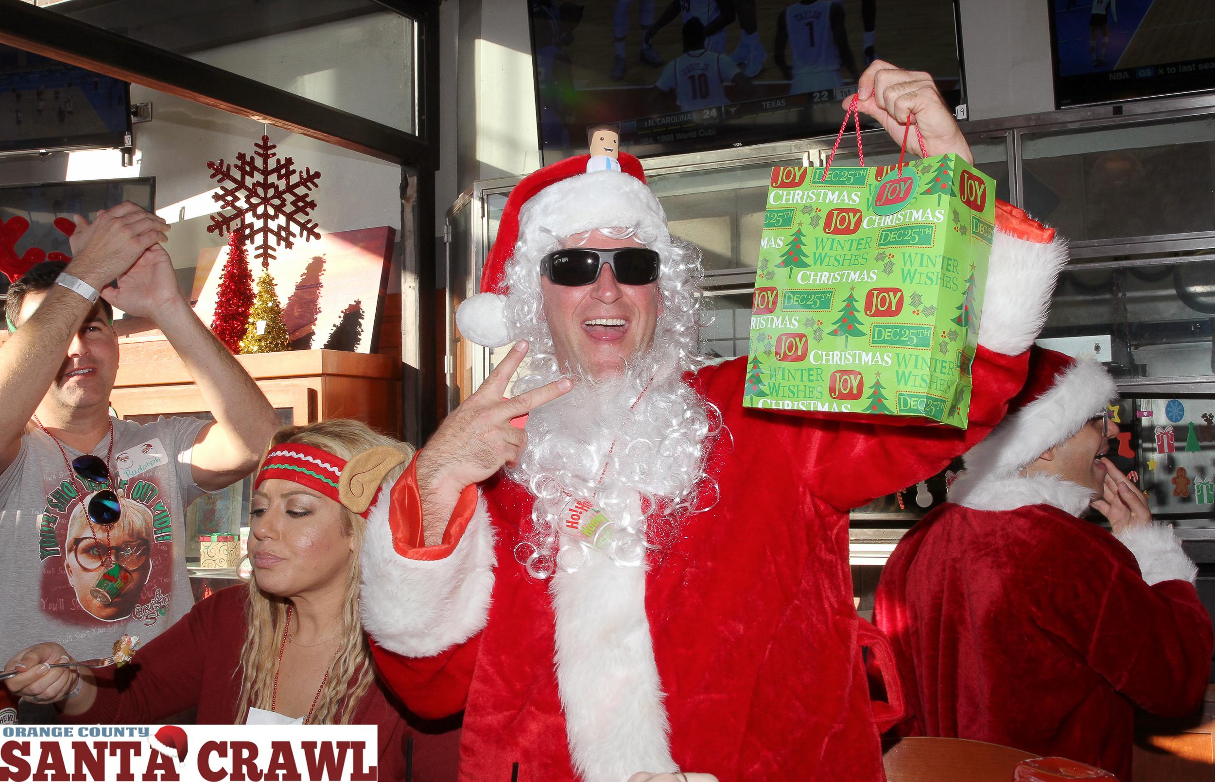 OC Santa Crawl 2015-28.jpg