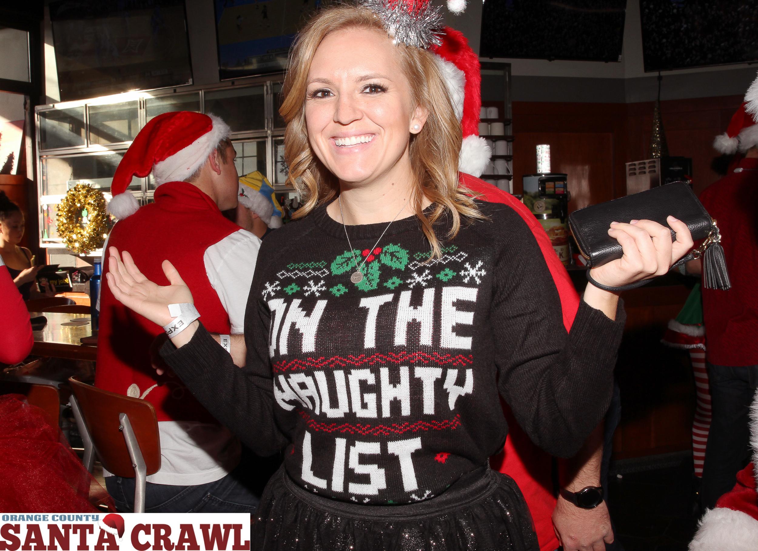 OC Santa Crawl 2015-30.jpg