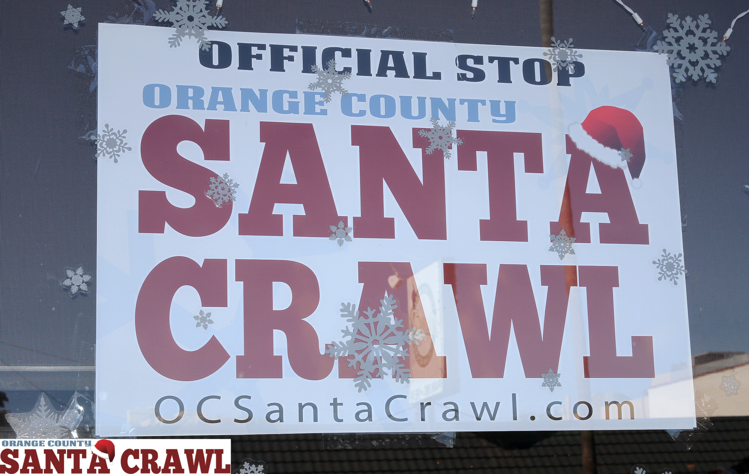 OC Santa Crawl 2015-35.jpg