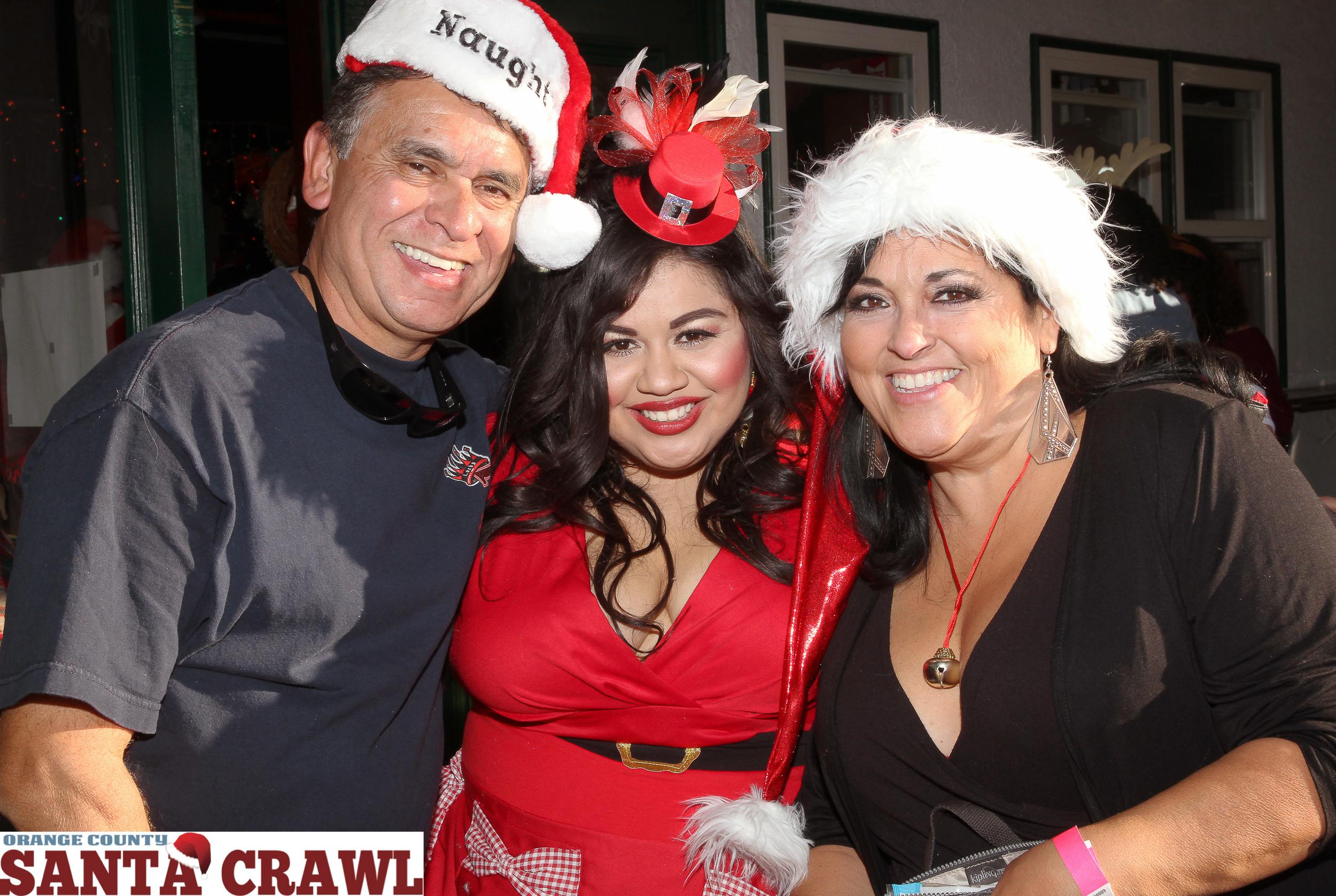 OC Santa Crawl 2015-38.jpg