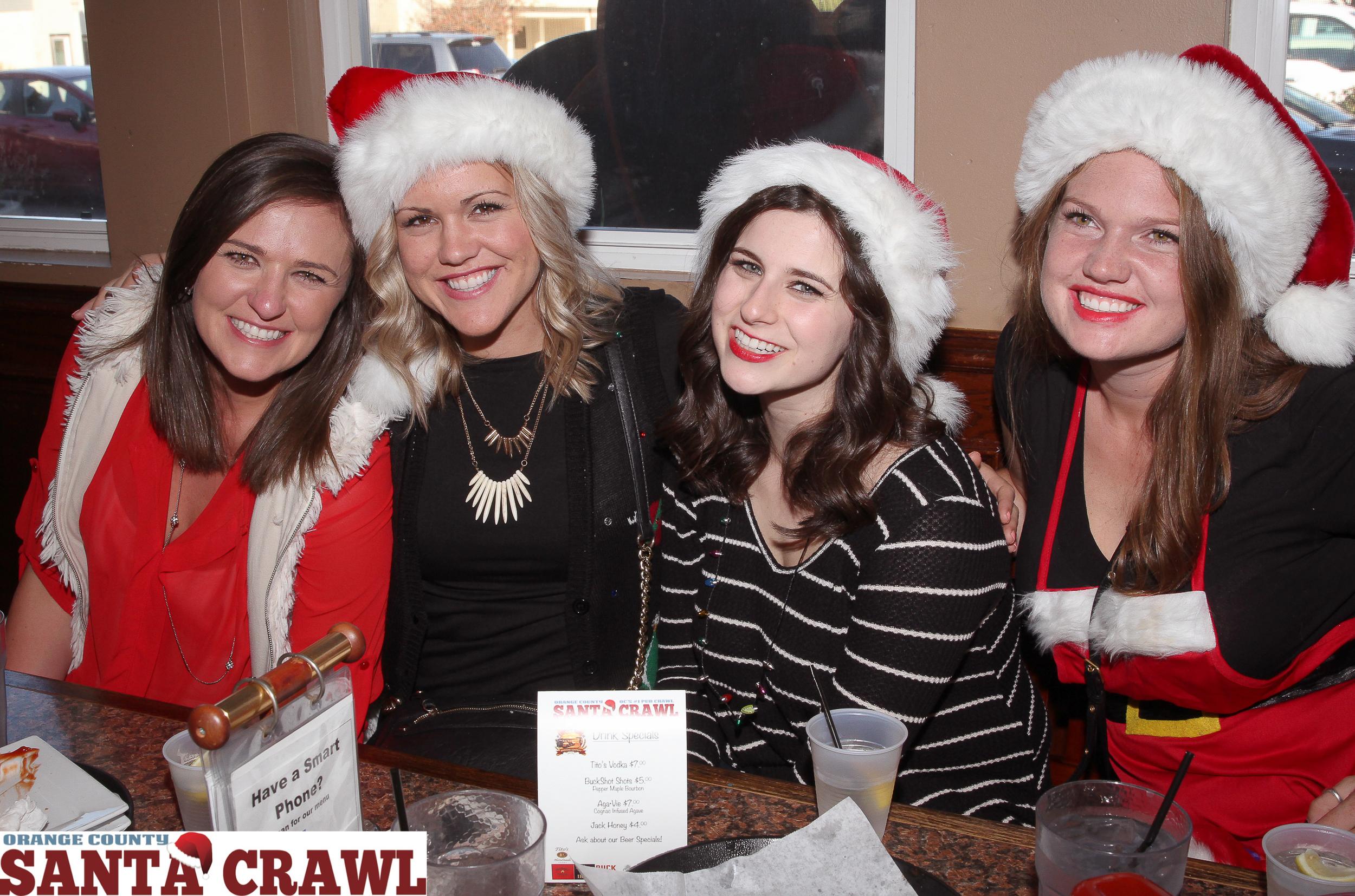 OC Santa Crawl 2015-40.jpg