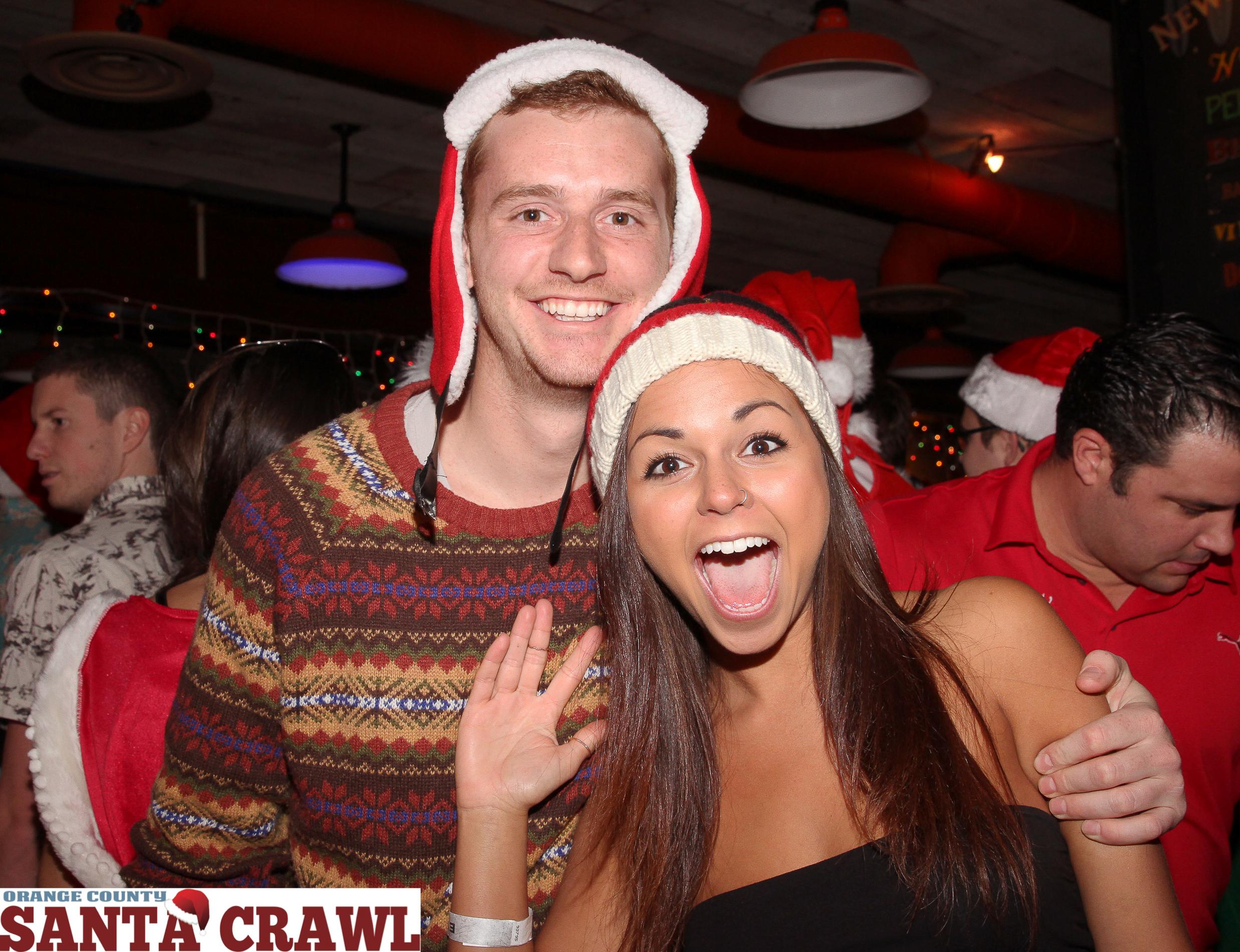OC Santa Crawl 2015-43.jpg