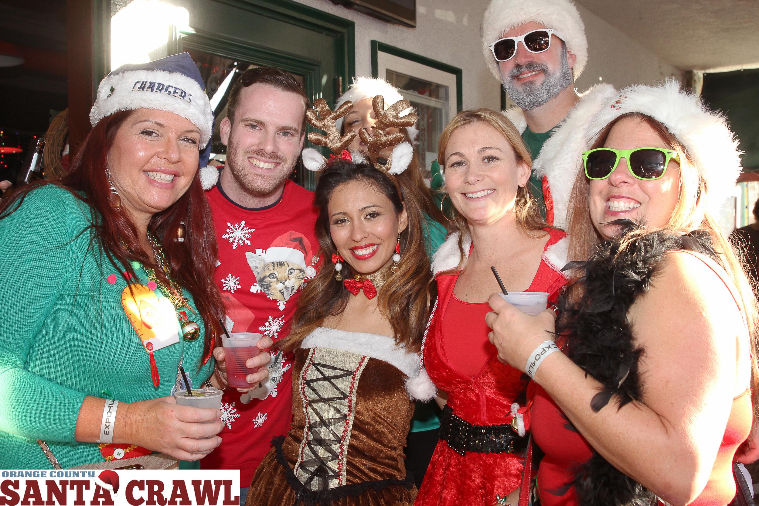 OC Santa Crawl 2015-52.jpg