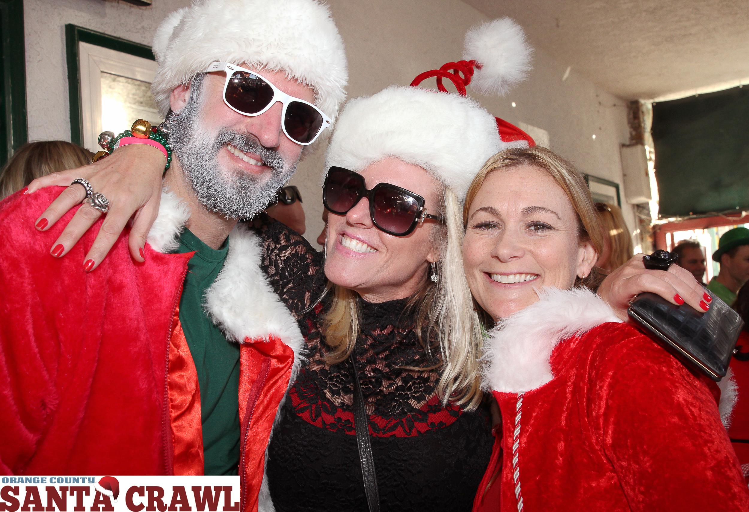 OC Santa Crawl 2015-53.jpg