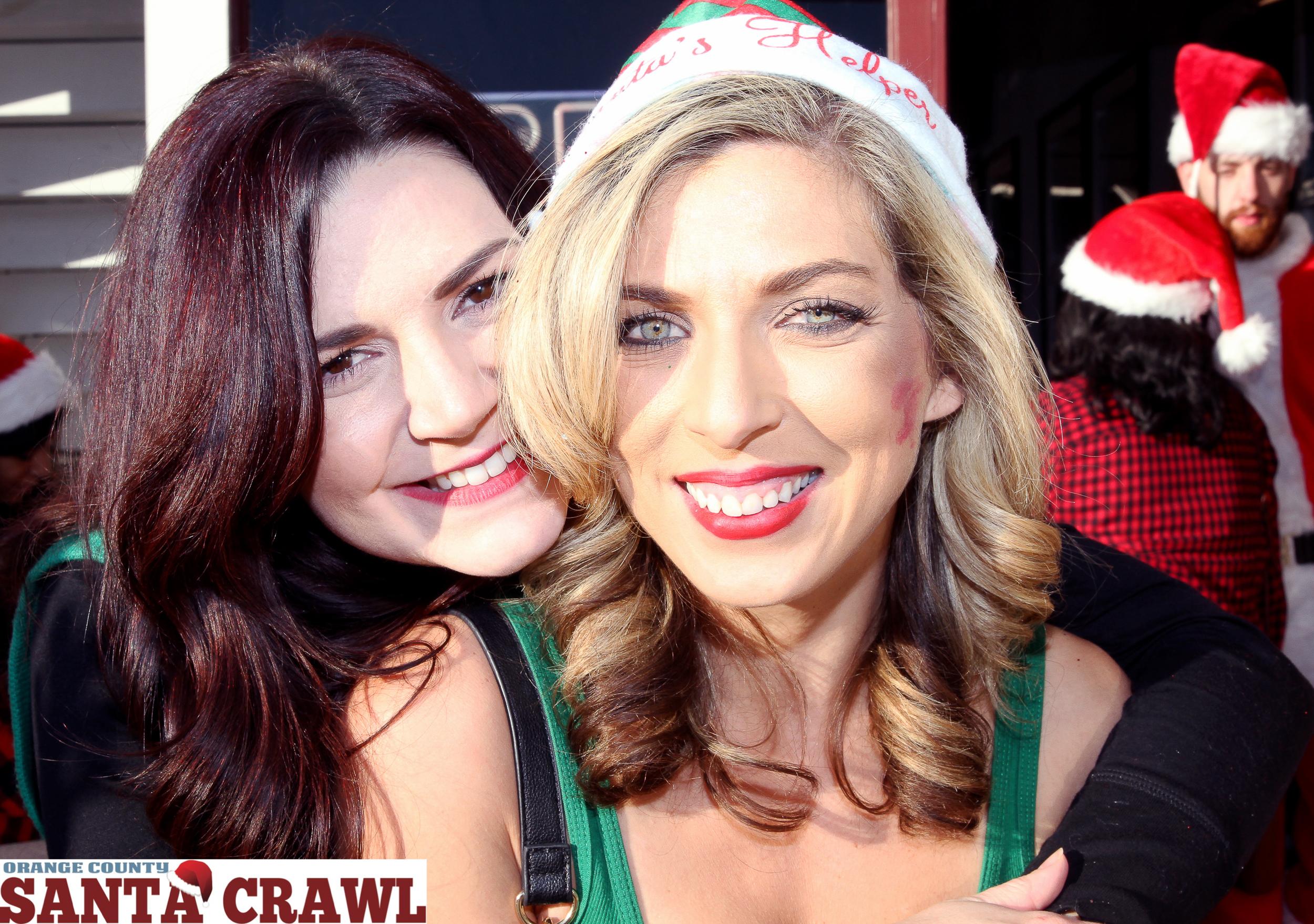 OC Santa Crawl 2015-58.jpg