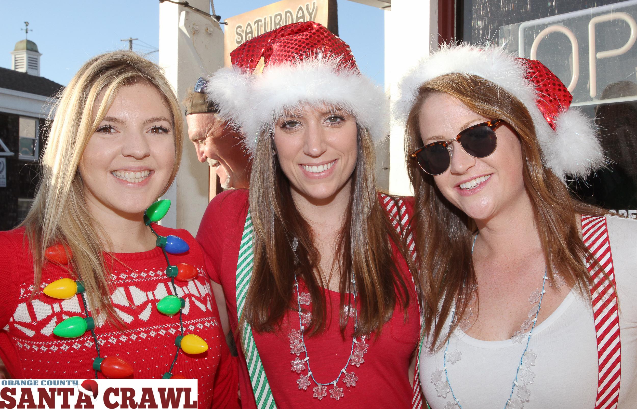 OC Santa Crawl 2015-59.jpg