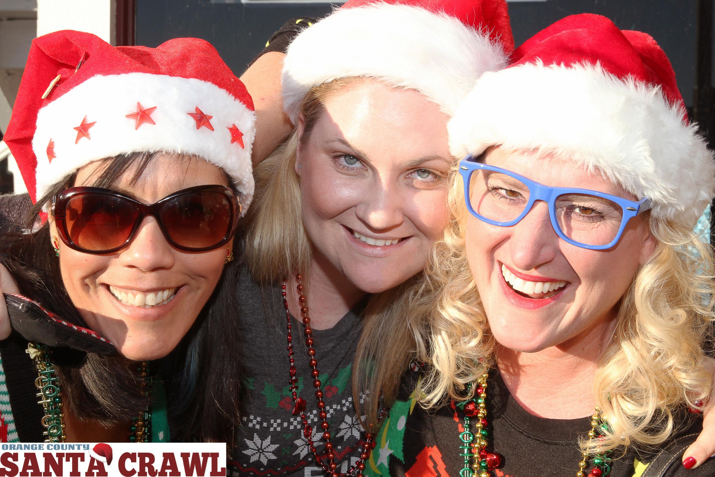 OC Santa Crawl 2015-60.jpg