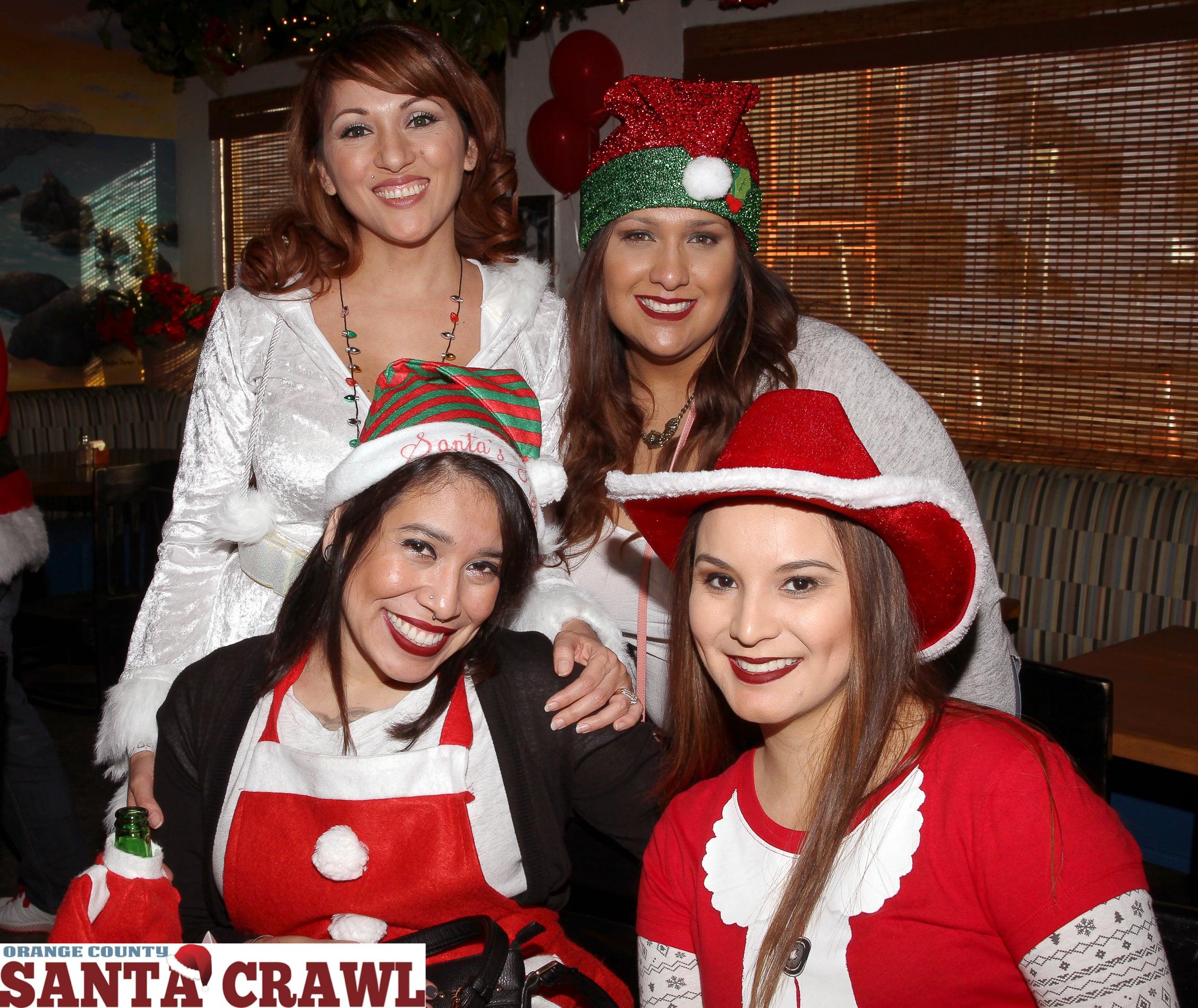 OC Santa Crawl 2015-73.jpg