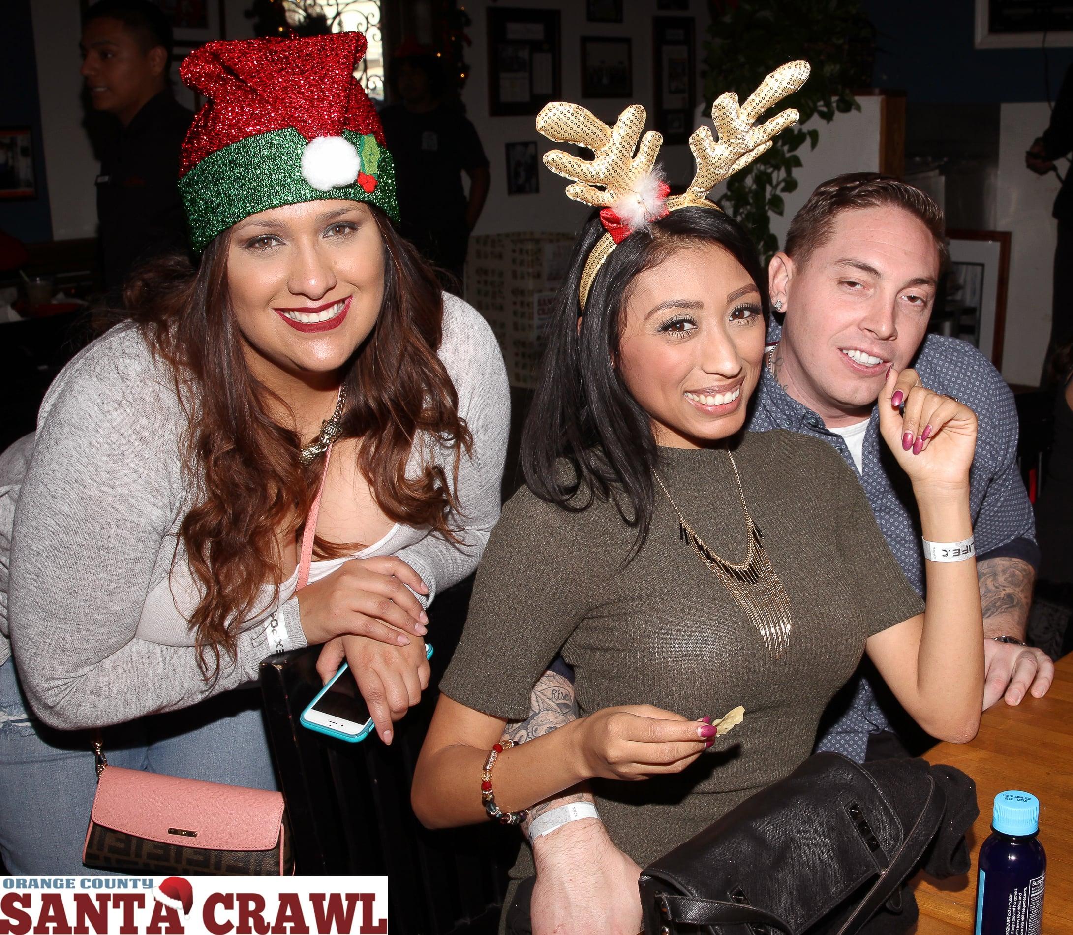OC Santa Crawl 2015-72.jpg